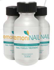 Over the counter nail fungus treatment